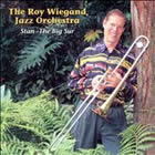 Roy Wiegand